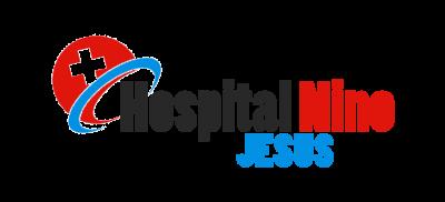 hospitalninojesus